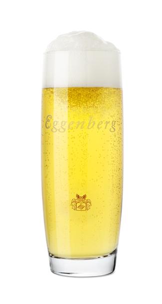Glas Classic Märzen