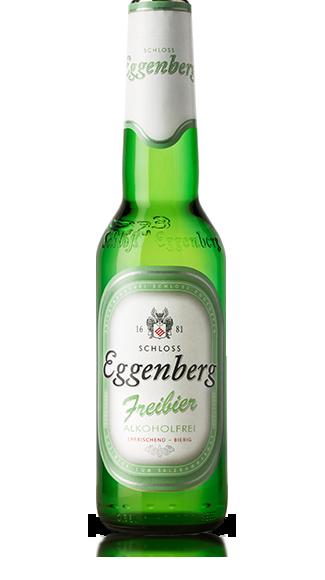 freibier_alkoholfrei