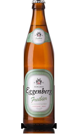 Freibier alkoholfrei (BIRELL)