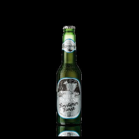 Finsterer Fürst! Die Bierbarone Edition 2021
