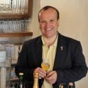 Karl Schiffner, Biersommelier Weltmeister